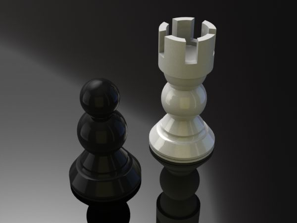 13-věž-pěšec-3D-render.jpg