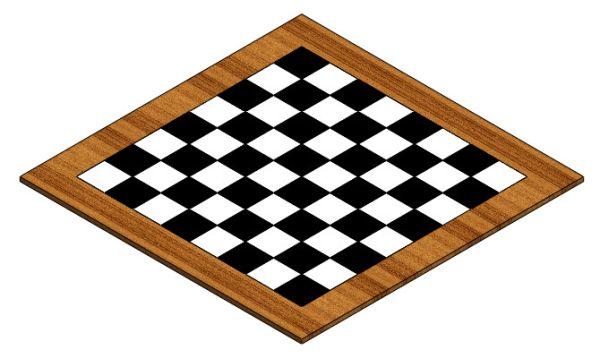 14-solidworks-šachovnice-model.jpg