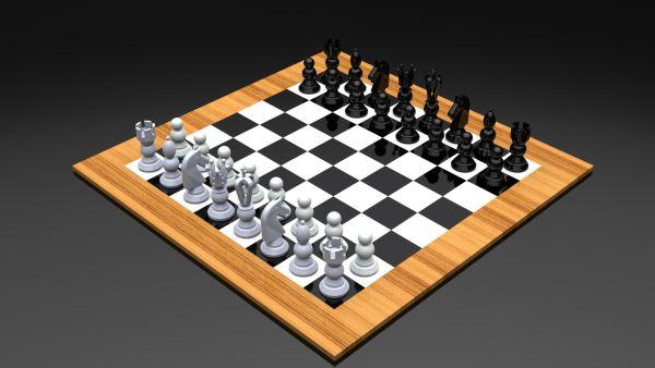 19-šachy-sestava-render.jpg
