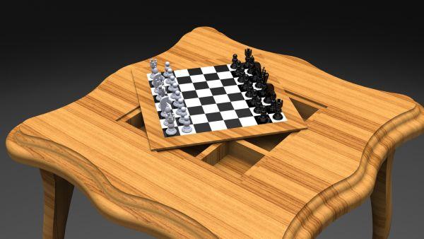 37-stůl-se-schránkou-pro-uschování-šachových-figurek-render-4.jpg