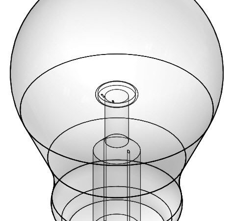 11-model-žárovky.jpg