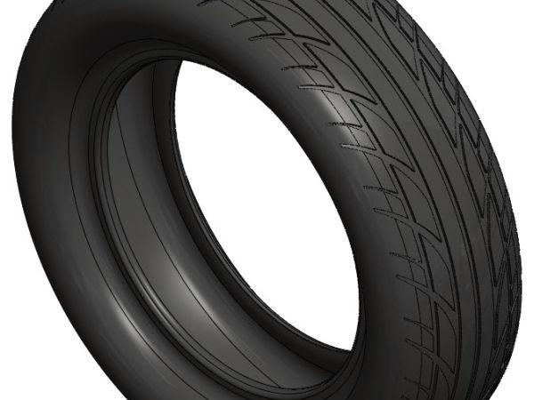 36-náčrt-pneumatika.jpg