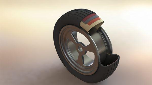 12-sestava-pneumatiky.jpg
