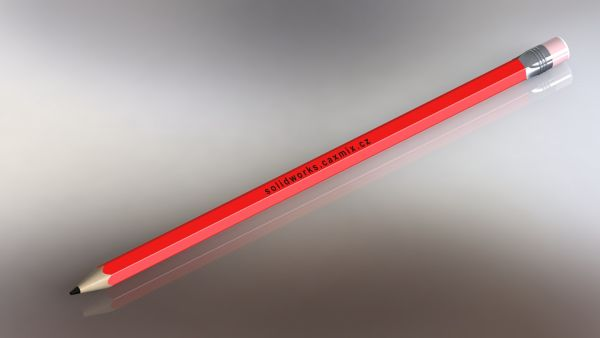 35-tužka-pencil-render.jpg