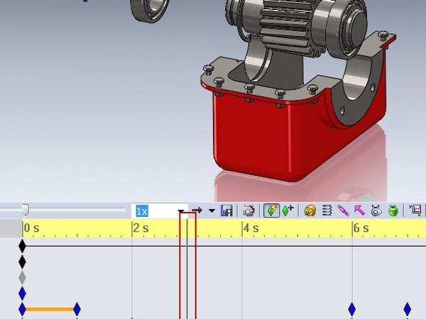 22-rozložený-pohled-SolidWorks-animace-časová-osa-posuvník.jpg