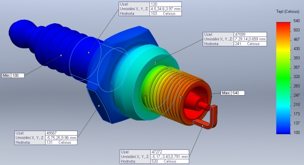 29-zapalovací-svíčka-spurk-plug-SolidWorks-Simulation-sonda-1-–-kopie.jpg