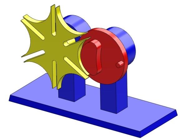 7-sestava-maltezsky-mechanizmus.jpg