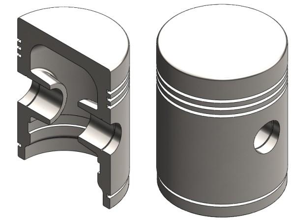 17-model-pístu-piston-SolidWorks-skica.jpg