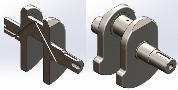 42-SolidWorks-klikový-hřídel-crankshaft-materiál.jpg
