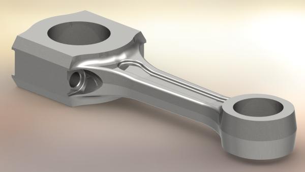 46-SolidWorks-ojnice-piston-PhotoView.jpg