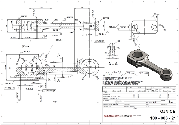 47-SolidWorks-ojnice-piston-výkres-drawing.jpg