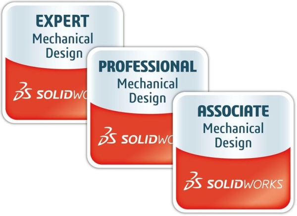 1-certifikation-solidworks-logos-and-certifikate.jpg