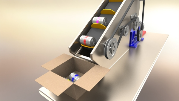 25-SolidWorks-animation-simulation-Motion-Analysis-conveyor.jpg