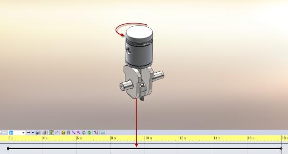 10-model-klikového-mechanizmu-SolidWorks-crank-shaft.jpg