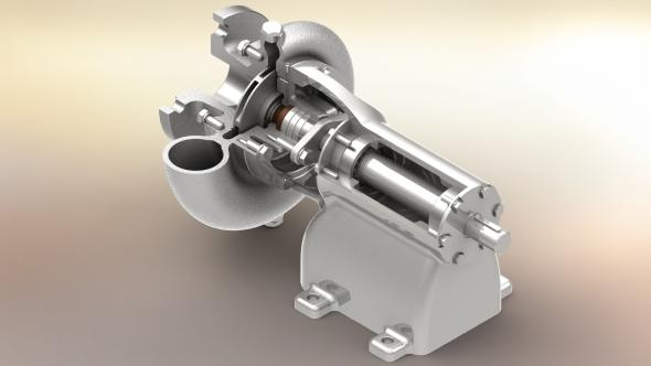 16-dynamický-řez-SolidWorks.jpg