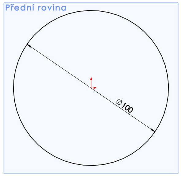 1-evolventa-SolidWorks-ozubeni-parametricka-rovnice1