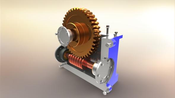 11-šnekové-soukolí-SolidWorks-worm-gear-render.jpg