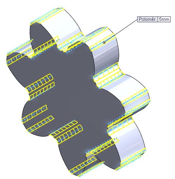 14-evolventa-SolidWorks-ozubeni-parametricka-rovnice-křivka