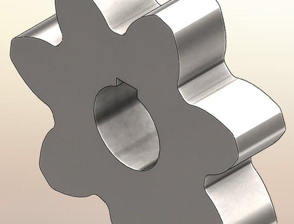 15-evolventa-SolidWorks-ozubeni-parametricka-rovnice-křivka.jpg