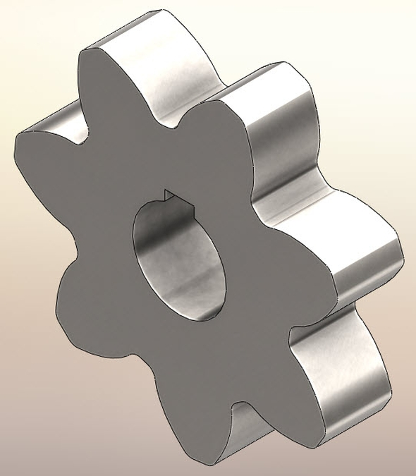 15-evolventa-SolidWorks-ozubeni-parametricka-rovnice-křivka