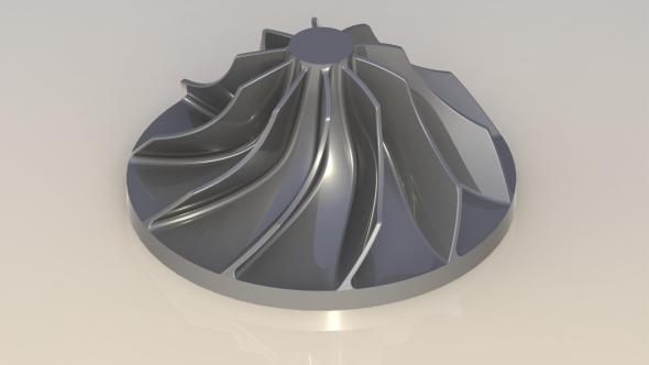 25-lopatkove-kolo-rotary-impeller-turbine-rotor-SolidWorks.jpg