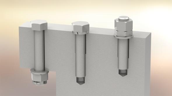5-sroubove-spoje-SolidWorks.jpg