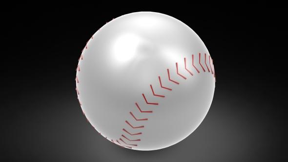 22-baseballový-míček-SolidWorks-14.jpg
