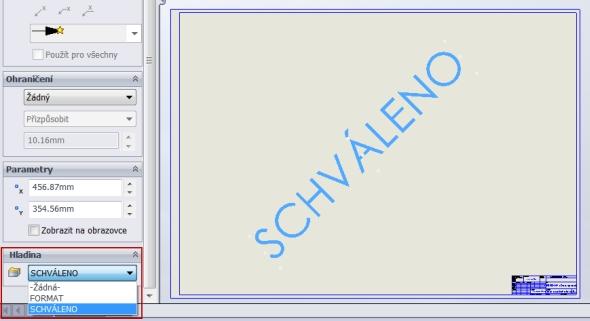 6-solidworks-vodoznak-ve-výkrese-watermark.jpg