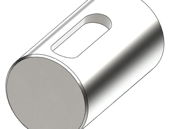 10-kotoučová-spojka-hřídel-vysunutí.jpg