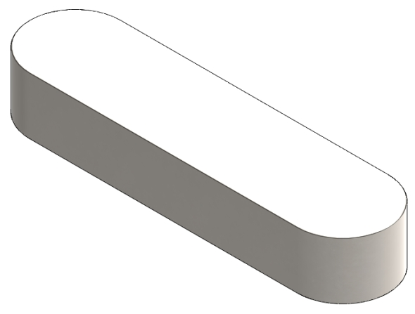 4-kotoučová-spojka-pero-model.jpg