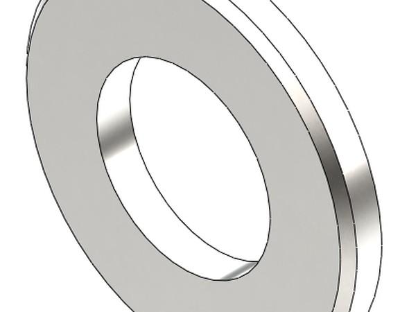 13-solidworks-podložka-náčrt-tutorial-web.jpg