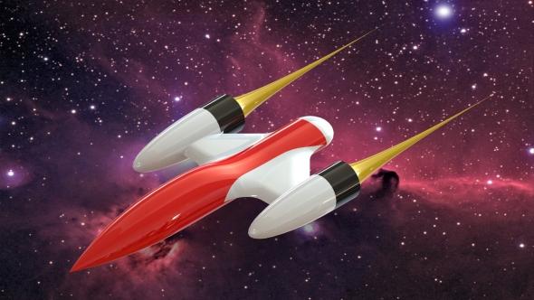 8-raketa-pozadí-prostředí-SolidWorks.jpg