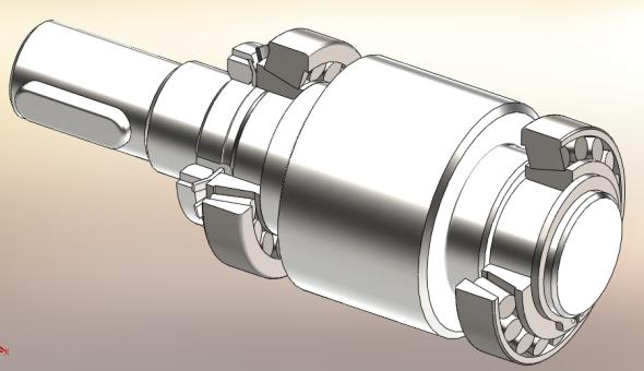 21-SolidWorks-hřídel-crank-předlohová-vstupní-náčrt.jpg