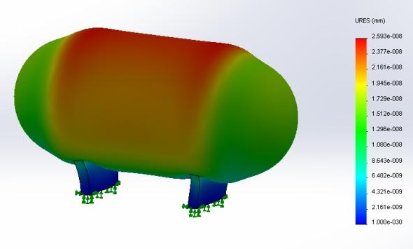 21-solidworks-tlaková-nádoba-pevnostní-analýza-FEA.jpg
