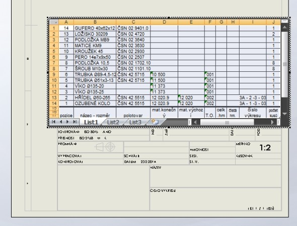 9-SolidWorks-kusovník-výkres-drawing.jpg