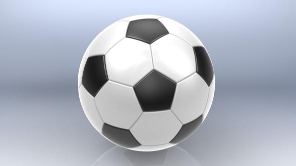 113-fotball-render-ball-SolidWorks-PhotoView.jpg