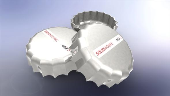 31-vršek-render-SolidWorks.jpg