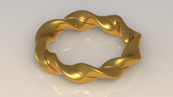 23-SolidWorks-bracelet-návod-tutorial-náčrt-tips.jpg