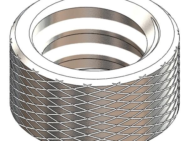 36-SolidWorks-nut-matice-návod-tutorial-postup.jpg