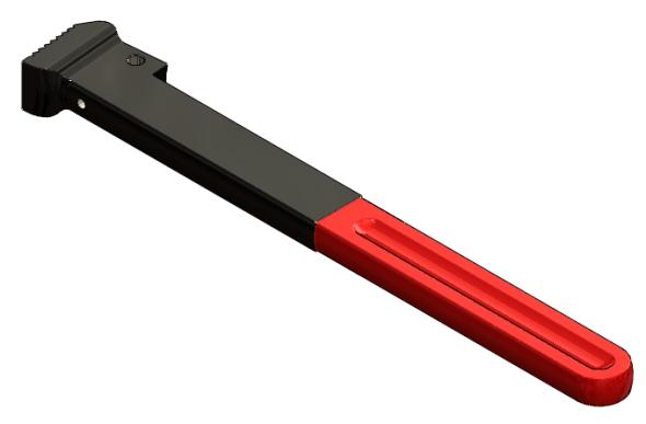 60-SolidWorks-Caxmix-návod-tutorial-hasák.jpg