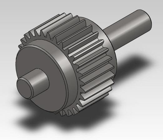 1-manometr-Solidworks-navod-tutorial-ozubene-kolo (11)