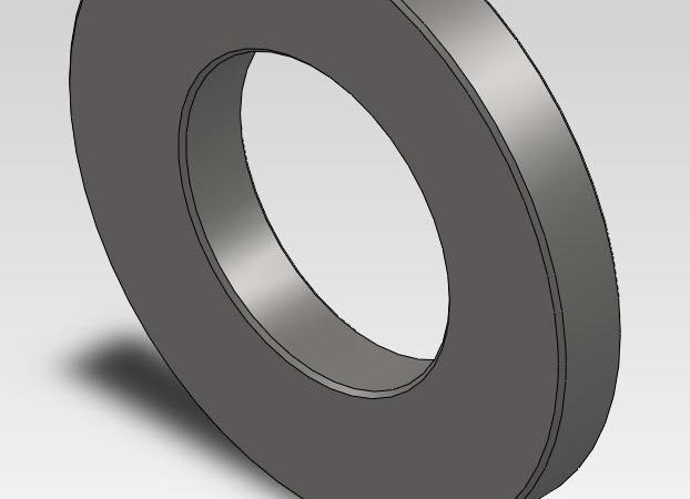 1-solidworks-manometr-tlakomer-podlozka-navod-tutorial (3)