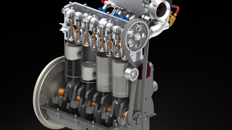 3-engine-motor-solidworks-galerie