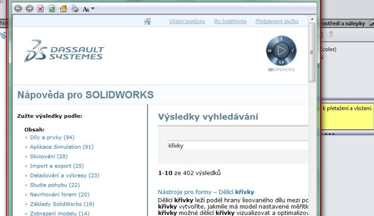3-solidworks-vyhledavani-pruzkumnik
