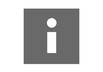 mujsolidworks-ikona-info-do-aktualit