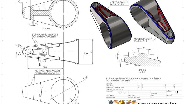 1-SolidWorks-Model-Mania-zadani-2002