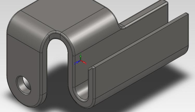 1-SolidWorks-barometer-tlakoměr-tutorial-návod-postup-náčrt-sestava (13)