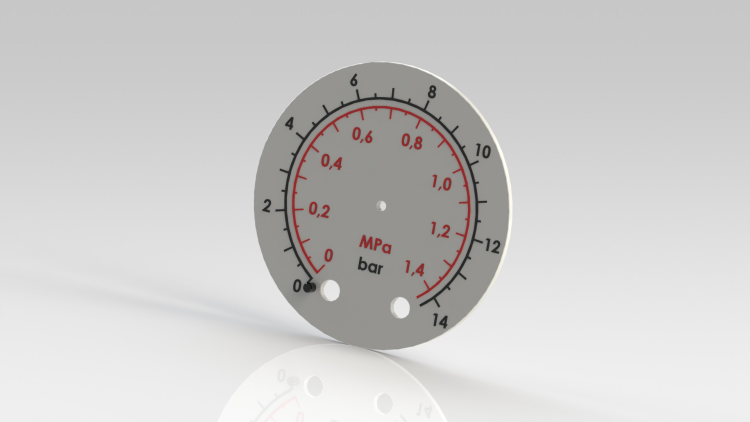 1-SolidWorks-barometer-tlakoměr-tutorial-návod-postup-náčrt-sestava (14)