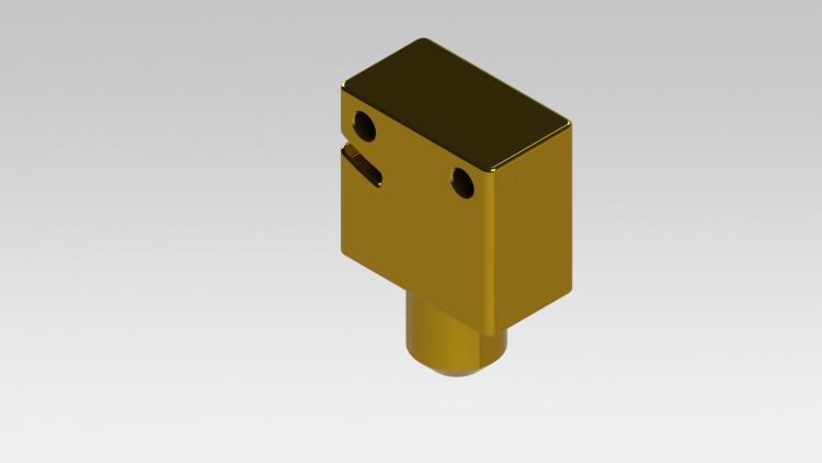 1-Solidworks-navod-tutorial-sroubeni-postup-manometr-tlakomer (15)