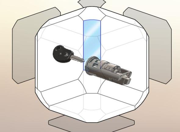 2-solidworks-volic-pohledu